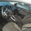 Ford Focus 1.6 TDCİ Trend